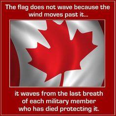flag-quote