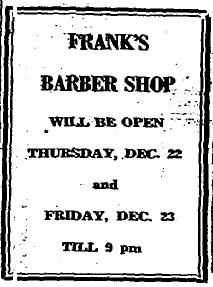 franks-barber-shop-1966
