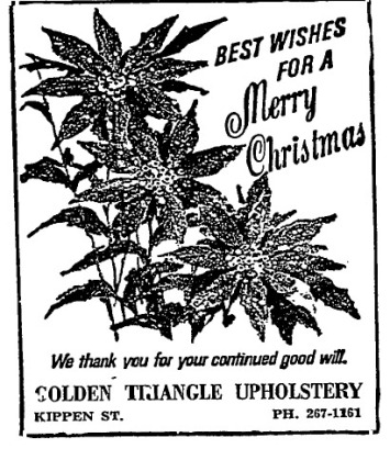 golden-triangle-upholstery-dec-1970