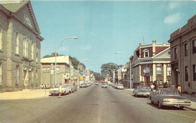 gore-st-1960s