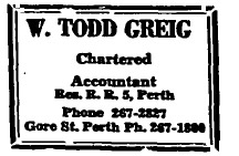 greig-accountant-dec-1966