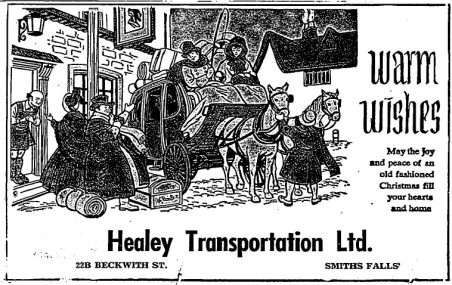 healey-transportation-dec-1970