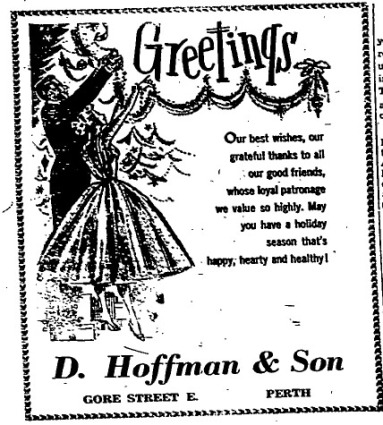 hoffman-and-son-dec-1958