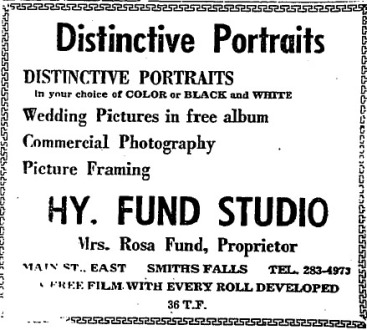 hy-fund-studio-dec-1970