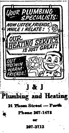 j-j-plumbing-1974