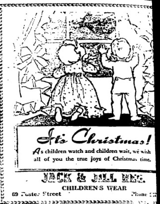 jack-and-jill-childrens-wear-dec-23-1965
