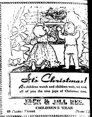 jack-and-jill-childrens-wear-dec-23-1965