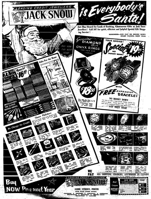 jack-snow-1958