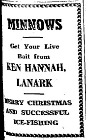 ken-hannah-minnows-dec-23-1965