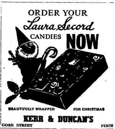 kerr-and-duncan-dec-22-1960