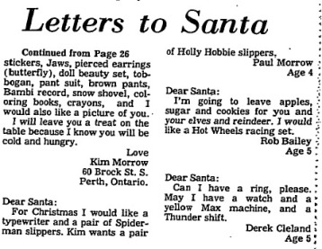letters-to-santa-1978-2