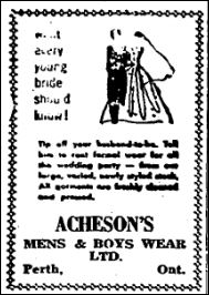 m-achesons-mens-and-boys-wear-1963