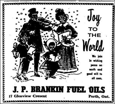 m-jp-brankin-fuels-1964