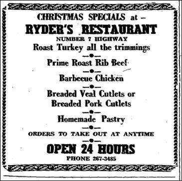 m-ryders-restaurant-1963