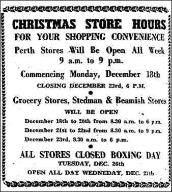 m1-christmas-store-hours-1961