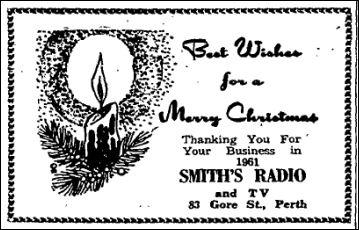 m1-smiths-radio