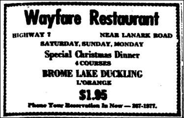 m1-wayfare-restaurant-1967
