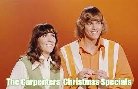 m2-carpenters
