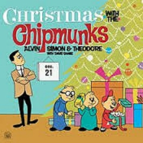 m2-christmas-chipmunks