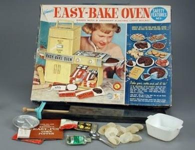 m2-easy-bake-oven