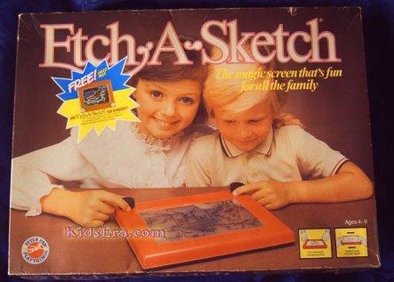 m2-etch-a-sketch