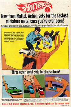 m2-hot-wheels