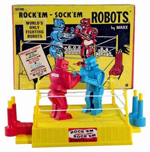 m2-rock-em-sock-em-robots