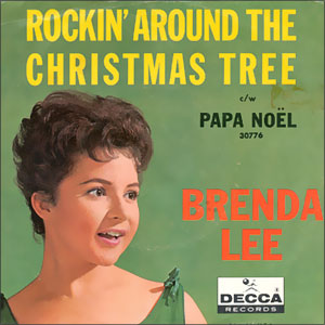 m2-rockin-around-the-christmas-tree