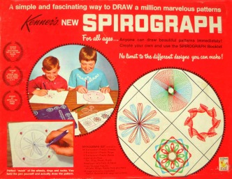 m2-spirograph