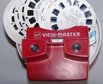 m2-view-master