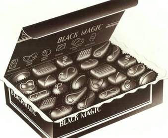 m4-black-magic