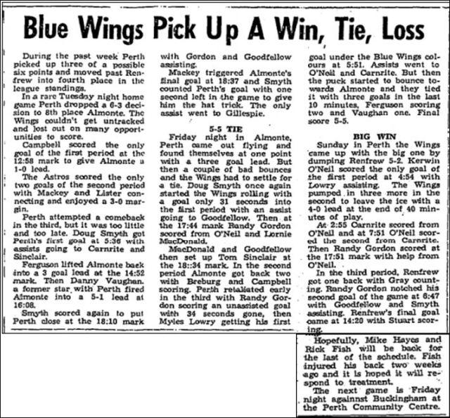 m4-blue-wings-4