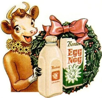 m4-bordons-egg-nog