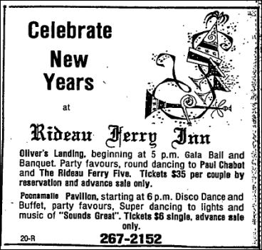 m4-new-years-rideau-ferry-inn