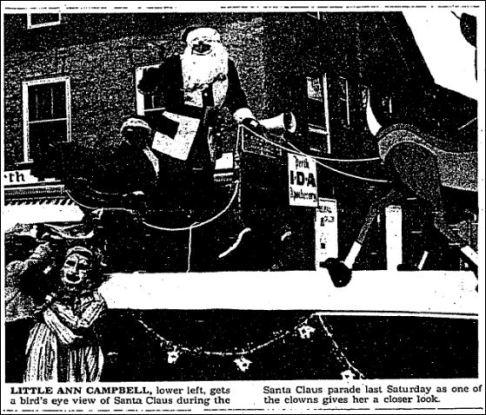 m4-santa-parade-2