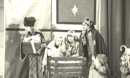m5-nativity-play