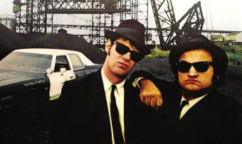 m6-blues-bros