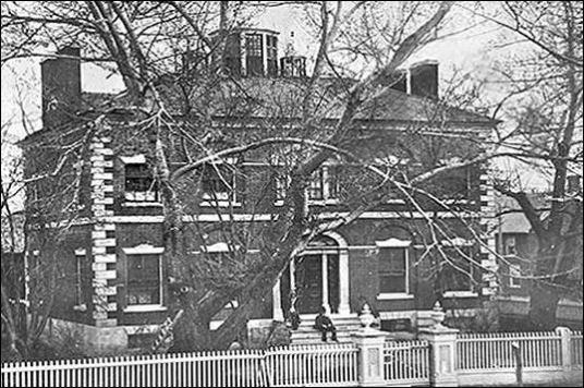 m7-mcmartin-house
