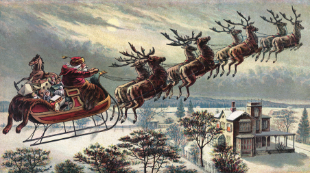 m7-santa-and-reindeer-flying