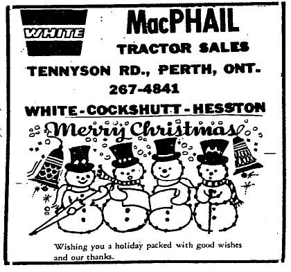 macphail-tractor-sales-dec-1975