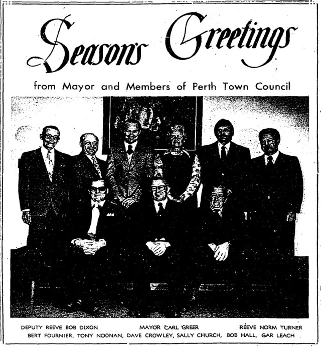 mayor-and-town-council-dec-1975