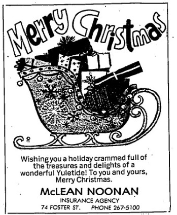 mclean-noonan