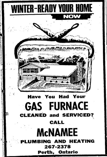 mcnamee-plumbing-and-heating-1974