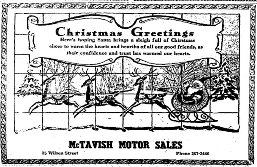mctavish-motors-dec-1965