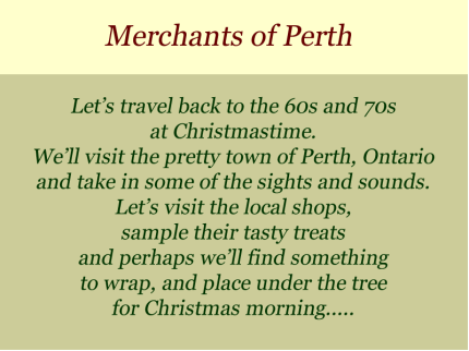 merchants-of-perth