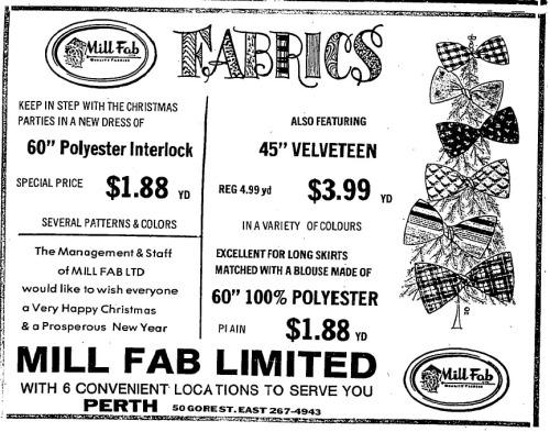 mill-fab-dec-1976