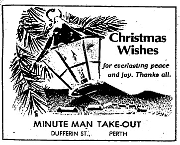 minute-man-dec-1975