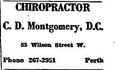montgomery-chiroptactor-dec-1966