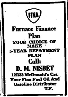nisbet-fina-1966
