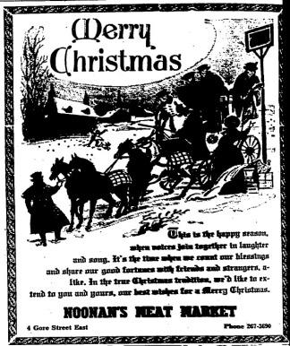 noonans-meat-market-dec-23-1965